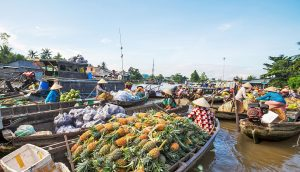 things to buy mekong delta
