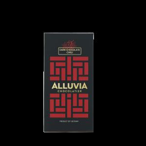 Dark-Chocolate-Alluvia-Chili-cover