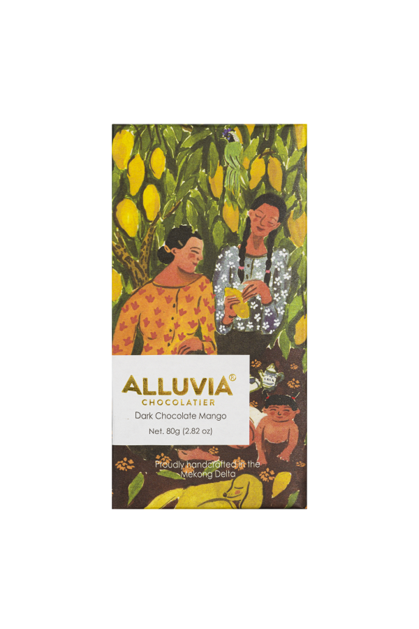 Dark-Chocolate-Alluvia-Mango-80g