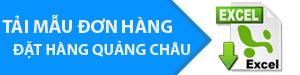 tai-mau-don-hang-dat-hang-quang-chau