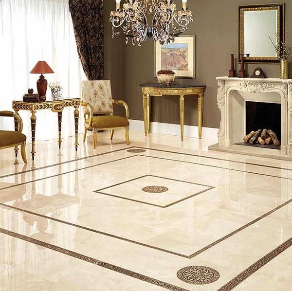 Bạn đọc có thể liên hệ với gachmenaz.com để được tư vấn và lựa chọn loại gạch ceramic chất lượng nhất trên thị trường