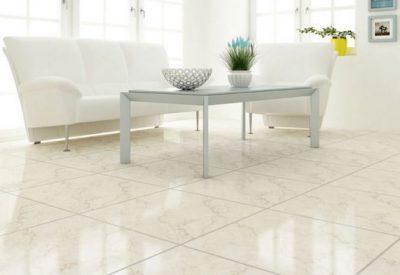 Có rất nhiều cách để phân loại gạch ceramic cho người sử dụng