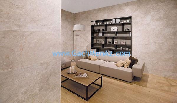Gạch lát nền là vật liệu không thể thiếu cho quá trình xây dựng