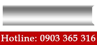 Inox Đặc Chủng 0903 365 316