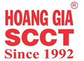 Hoang Gia SCCT