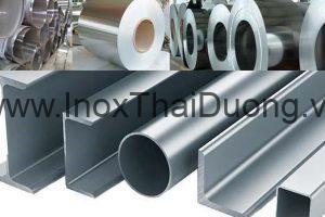 Ứng dụng của Inox 310s trong đời sống