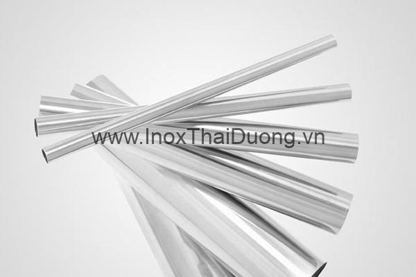 """Inox 310s là """"vật liệu không gỉ"""" có vai trò quan trọng trong đời sống"""