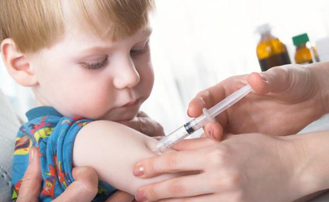 Phòng tiêm vắc xin uy tín tại Ninh Thuận