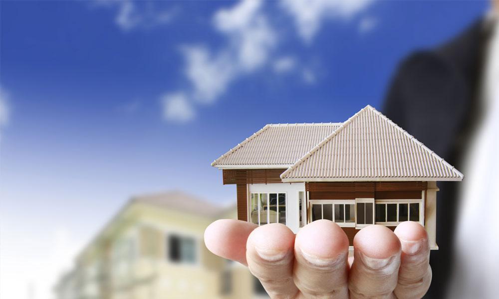 Nhận thẻ định cư với khoản đầu tư từ 250.000 EUR
