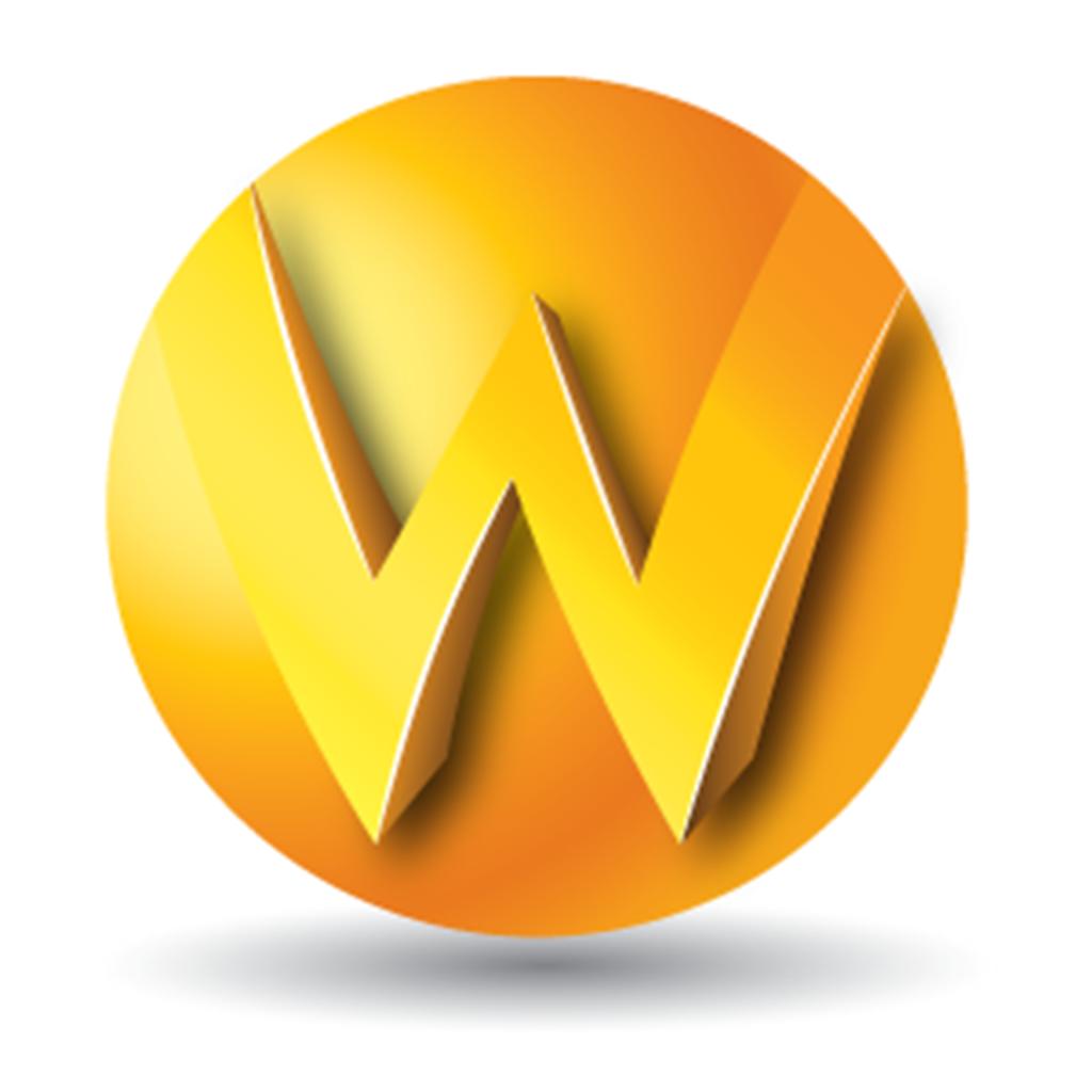 Trang Web Vang