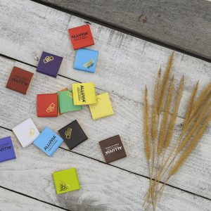 Alluvia-napolitian-chocolate-box-10pcs