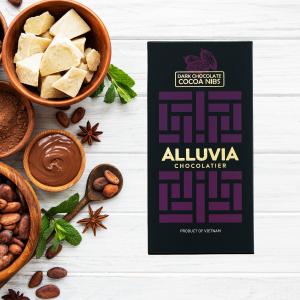 Dark-Chocolate-Alluvia-Cocoa-Nibs