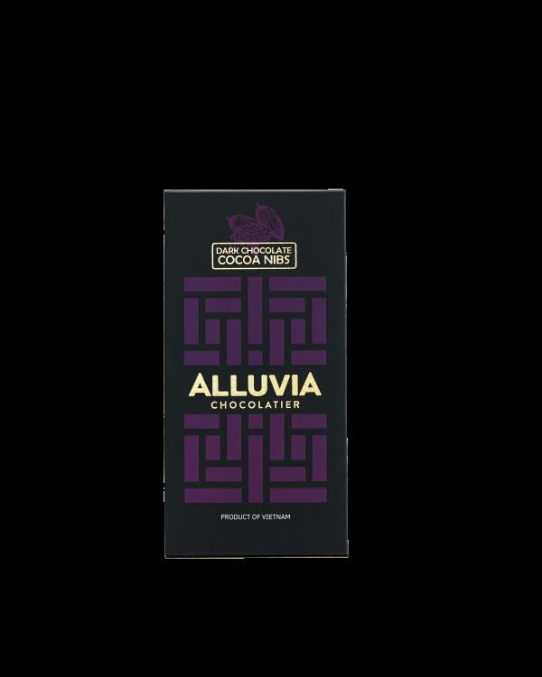 Dark-Chocolate-Alluvia-Cacao-Nibs