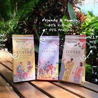 alluvia-coffee-cafe