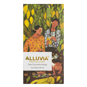 Dark-Chocolate-Alluvia-Mango-80g