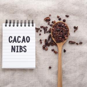Alluvia-roasted-cacao-nibs