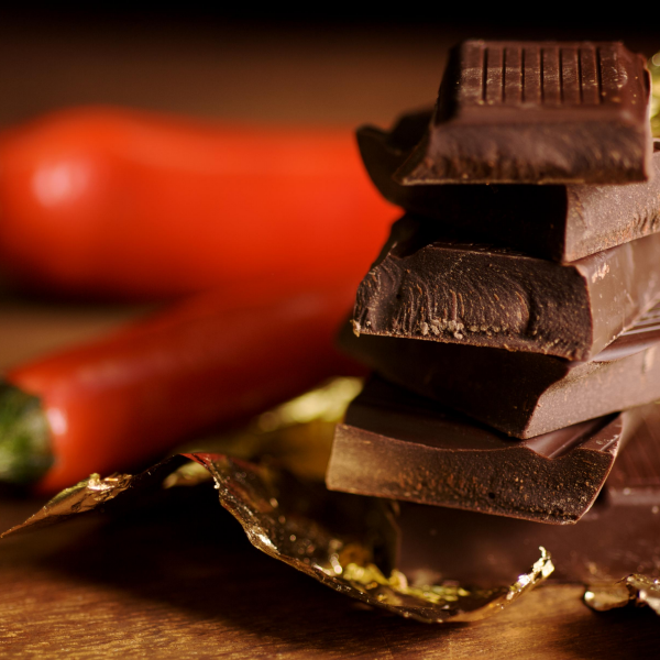 Dark-Chocolate-Alluvia-Chili