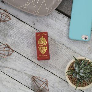 Alluvia-napolitian-chocolate-10pcs-box