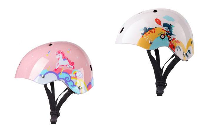 sơn nón bảo hiểm theo yêu cầu
