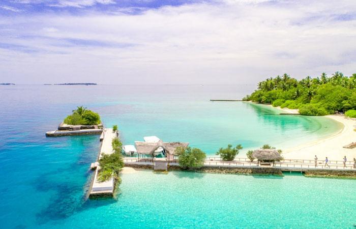 Mẹo lựa chọn địa điểm tổ chức đám cưới tại resort