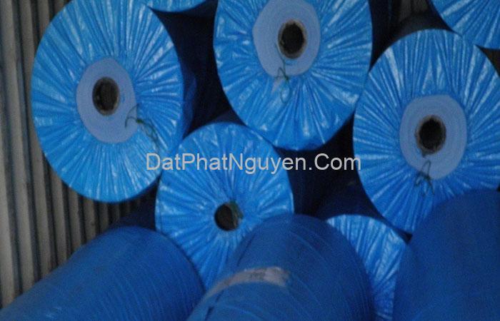 Lợi ích bất ngờ khi sử dụng sản phẩm bạt nhựa từ nhà cung cấp uy tín