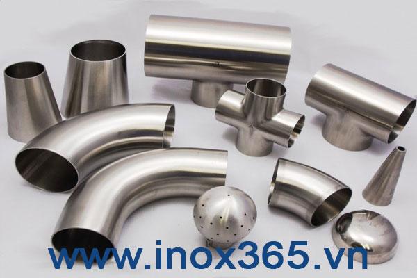 phu-kien-inox-304-2