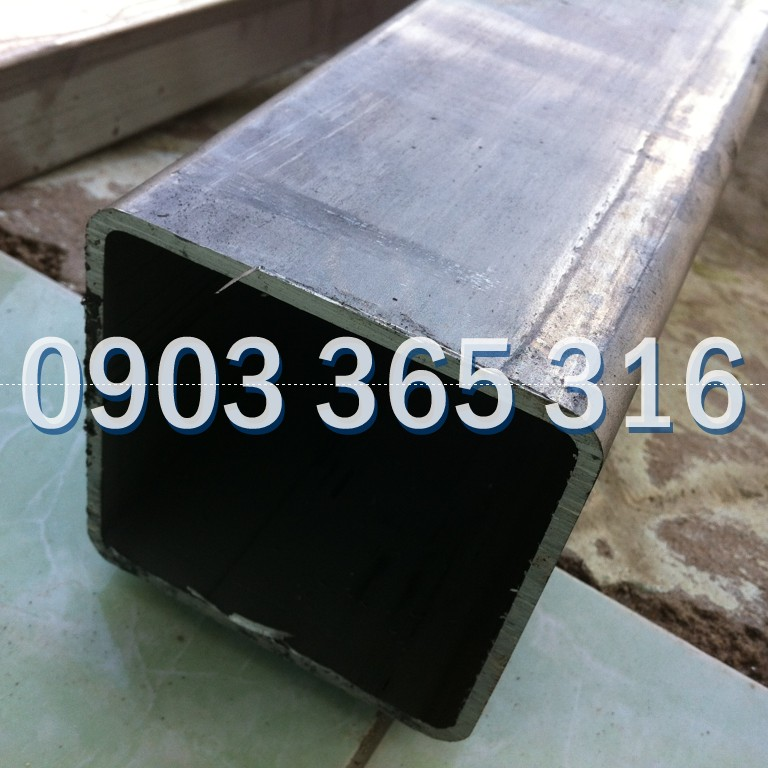 hộp inox 304 100x100 (2)