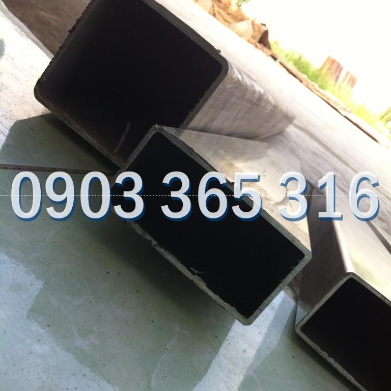 hộp inox 304 60x120 (2)