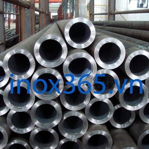 Bảng giá ống inox sus 304, 304L