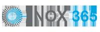 Inox365 – 0903 365 316