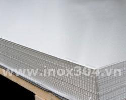 inox304_1mm