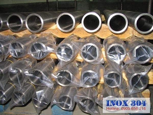 bang-gia-ong-inox-304-sus-34-0-mm