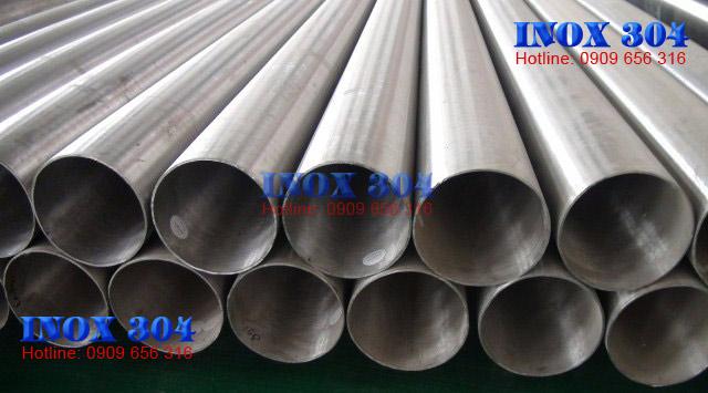 ong-inox-304-phi-50mm