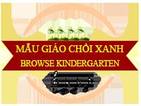 browsekindergarten.com