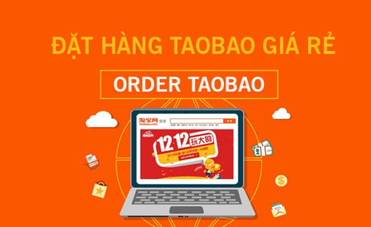Tất tần tật những thông tin cần biết khi order hàng Taobao -  dichvutaobao.com