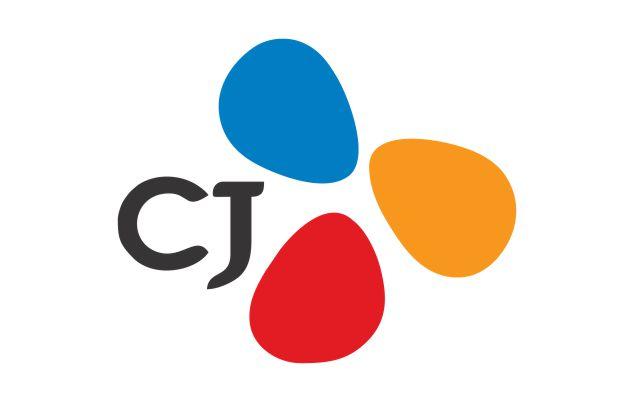 Logo CJ - áo mưa rando