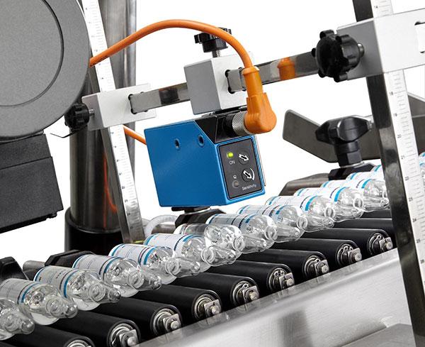 Nhãn dán decal tăng tính thẩm mỹ cho sản phẩm