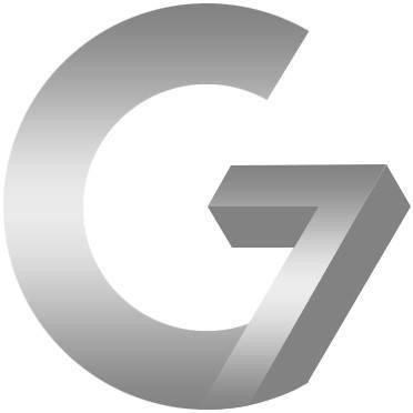 Kim Loại G7