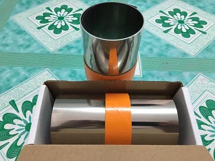 shim chêm inox 0.01mm