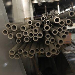 ống inox phi 20 chịu áp