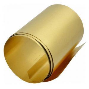 shim chêm đồng 0.3mm