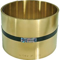 shim chêm đồng 0.5mm
