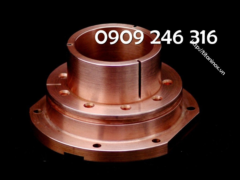 ĐỒNG LÀ GÌ? Hãy Gọi hoặc Add Zalo 0909 656 316 và 0902 345 304 để được tư vấn miễn phí và mua hàng chất lượng với giá cạnh tranh.