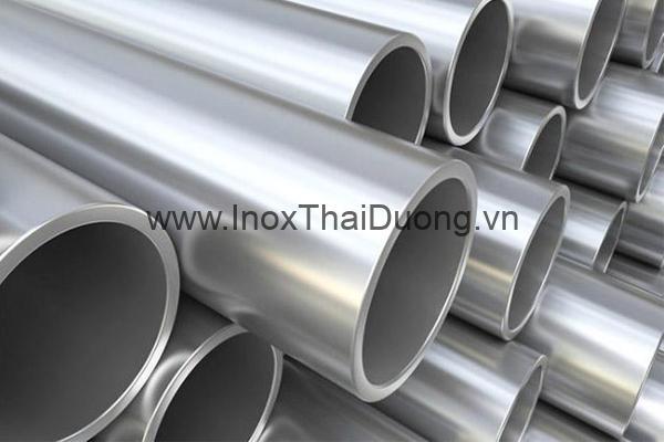 Inox 310s - Vật liệu chính được dùng trong gia công cơ khí