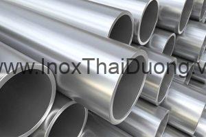Inox 201 là vật liệu sở hữu nhiều ưu điểm
