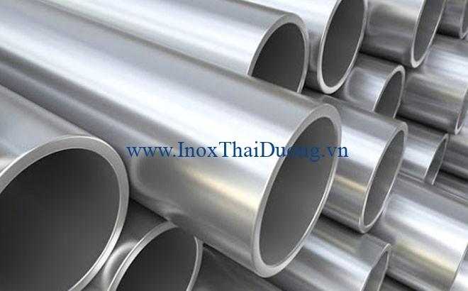 Những yếu tố ảnh hưởng trực tiếp đến giá ống inox