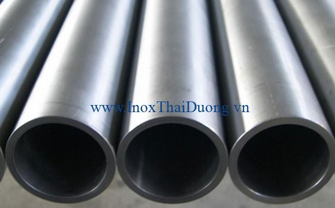Giá ống inox thị trường và chất lượng sản phẩm sẽ không còn là nỗi lo