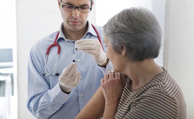 Phòng tiêm vắc xin uy tín tại Quảng Nam