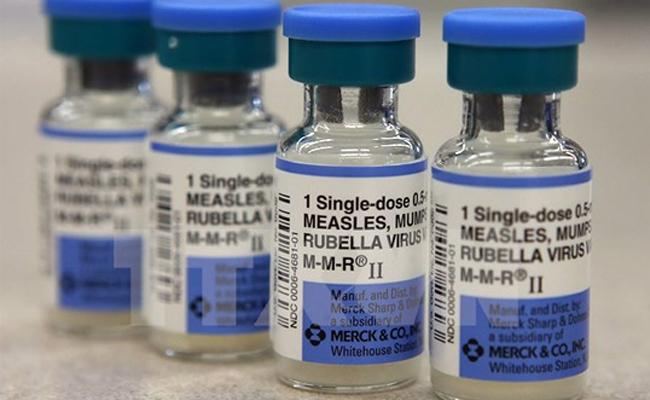 Chọn lựa vắc xin cẩn thận