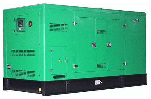 Máy phát điện 400kva với nhiều ưu điểm vượt trội và rất dễ sử dụng
